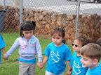 1.14.15 Outdoot Play Annalise.Kaylee.Laelia.Lucas.jpg
