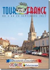 20170903 Tour de France