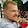 Алексей Барышев's profile photo