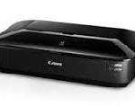 Download Canon PIXMA iX6870 Printer Driver quick & free