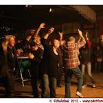 Rock-Nacht_16032013_Pitchfork_063.JPG