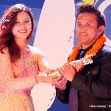 First Gurung Film Award