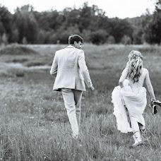 Wedding photographer Aleksandr Golcov (Sash58). Photo of 20.06.2018