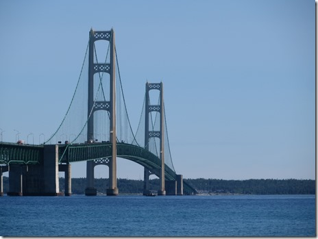 mackinaw_city_bridge1