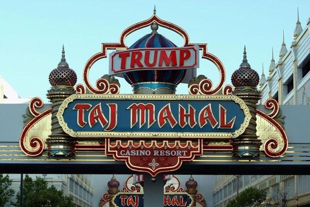 trump_casino
