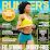 Runner's World Magazine South Africa's profile photo