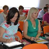 Poslovni forum, Šabac 2014 - DSC_0706.JPG
