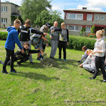 Kunda noortemaleva suvi 2014 www.kundalinnaklubi.ee 72.jpg