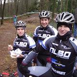 BK Cyclocross Kasterlee (Steven G.)