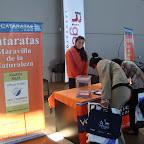 X Congreso Nacional de Farmacia Hospitalaria 019.jpg