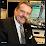 Tom Egelhoff's profile photo