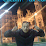chawi mouha's profile photo