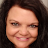 Tina Robinson avatar image