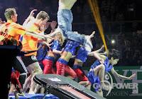Han Balk Gym Gala 2015-0643.jpg