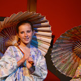 2014 Mikado Performances - Photos%2B-%2B00180.jpg