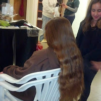 Donating hair for cancer patients 2014  - 10013923_539643339485297_1513955070_n.jpg