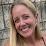 Chelsea Cankar's profile photo