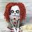 Cynthia  Blakely's profile photo