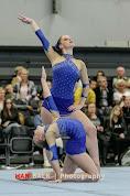 Han Balk Fantastic Gymnastics 2015-0027.jpg
