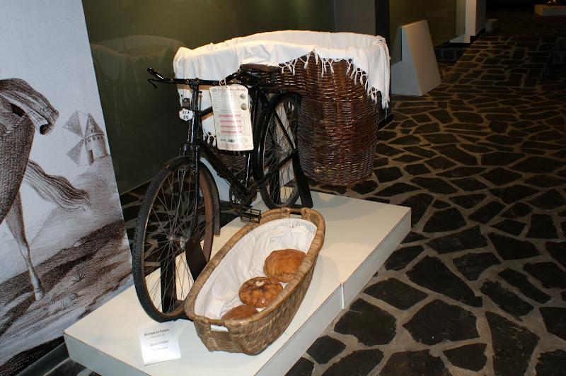Museu do Pão - Seia