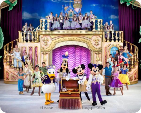 Disney 4.jpeg