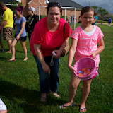Easter Egg Hunt - 116_1440.JPG