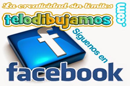 Telodibujamos. Ilustraciones Personalizadas. www.telodibujamos.com. www.facebook.com/Telodibujamos