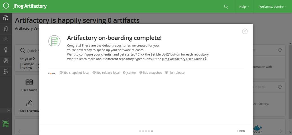 [jfrog-artifactory-webui-config-completed-05%5B2%5D]