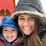Jessica Langvardt's profile photo