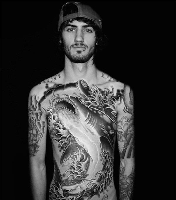 tubaro-martelo_tatuagem