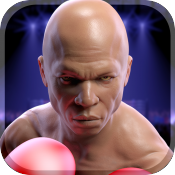 Hack cheat International Boxing Champions iOS No Jailbreak Required! FREE