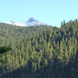 Ross Lake July 2014 - P7080095.JPG
