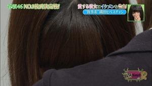 170110 KEYABINGO!2【祝!シーズン2開幕!理想の彼氏No.1決定戦!!】.ts - 00364