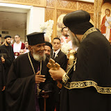 H.H Pope Tawadros II Visit (4th Album) - _MG_0723.JPG