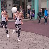 Wit Weekend Arnhem Jill Moves (13).png