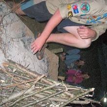 Taborjenje, Lahinja 2006 1.del - IMG_4520.JPG