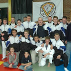 06-05-14 interclub heren 091.JPG