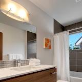 Bathroom - 26177_1_1.jpg
