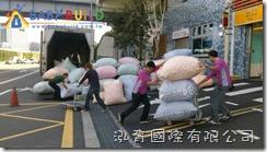 兒童新樂園塑膠球採購