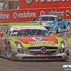 Circuito-da-Boavista-WTCC-2013-594.jpg
