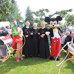 2015.05.31.-Festyn w Przedszkolu (3).JPG