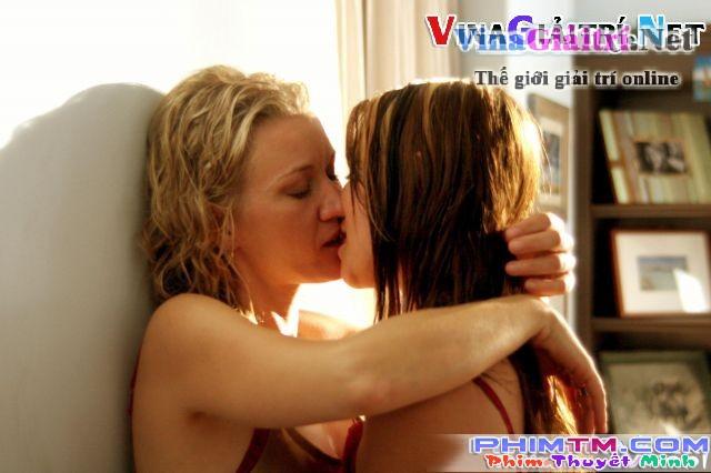 Xem Phim Tình Yêu Ngang Trái - Loving Annabelle - phimtm.com - Ảnh 1