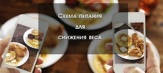 [clip_image001%5B7%5D]