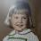 Trisha Gensic's profile photo