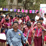 I Inspire Run by SBI Pinkathon and WOW Foundation - 20160226_123338.jpg