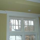 Interior Work in Progress - DSCF1621.jpg