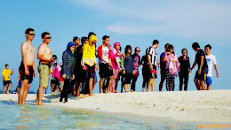 ngebolang-pulau-harapan-2-3-nov-2013-pen-23