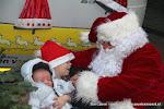 KerstInn2013-38.jpg