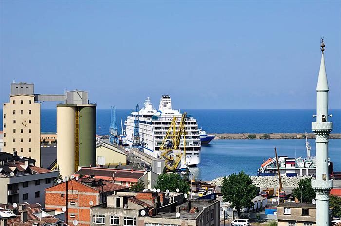 Trabzon05.JPG