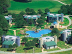 Gloria Select Villas